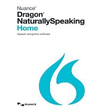 Dragon Home 13 Download Version
