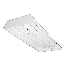 LumenFocus PBL Premium LED High Bay