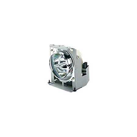 Viewsonic RLC-082 Replacement Lamp - 240 W Projector Lamp - 3500 Hour, 7000 Hour ECO