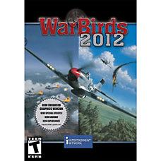 Warbirds 2012 Download Version