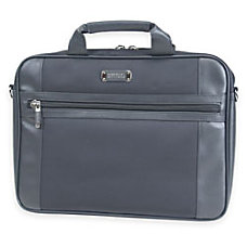 Kenneth Cole Reaction Laptop Case 12