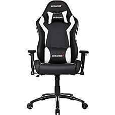 AKRacing Core Series SX Faux Leather