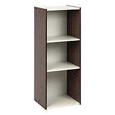 IRIS 34 1116 H 3 Shelf