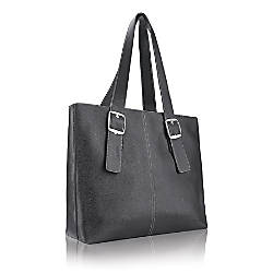 Solo Tote With 154 Laptop Pocket