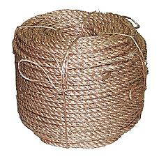 ANCHOR MANILA ROPE 45 LBS BOXED