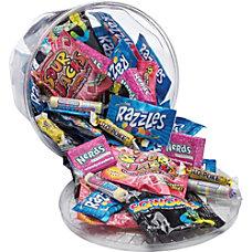 Office Snax Generations Mix Candy Assortment