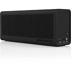 Braven 8 Series 805 Speaker System
