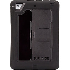 Griffin Survivor Slim for iPad mini