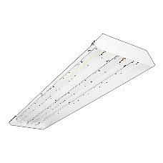 LumenFocus PBL Premium LED High Bay