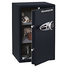 Sentry Safe Security Safe 23