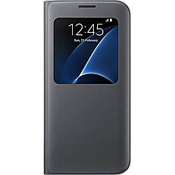 Samsung S View Carrying Case Flip