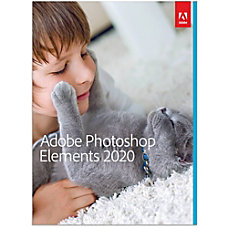 Adobe Photoshop Elements 2020 Mac Mac
