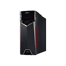 Acer Aspire GX 785 Desktop Computer