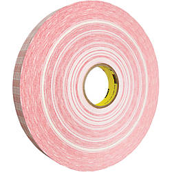 3M 920XL Adhesive Transfer Tape 3