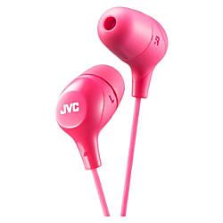 JVC Inner Ear Headphones