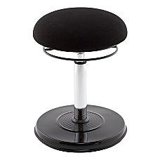 Kore Design Office PLUS Everyday Chair