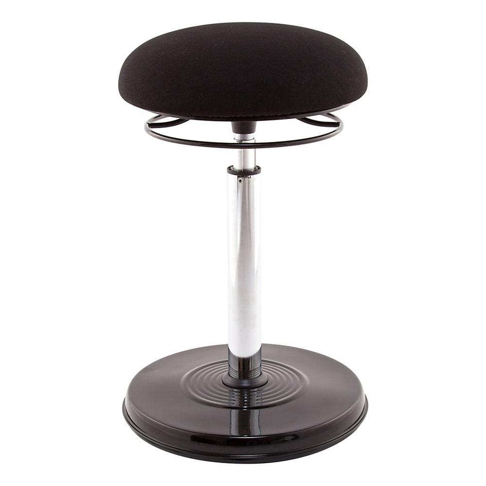Kore Design KOR9118 Pre-Teen Active Chair Height 18.7 Green
