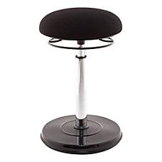 Kore Design Office PLUS Standing Desk