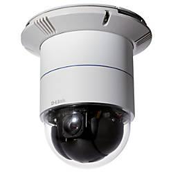 D Link DCS 6616 Network Camera