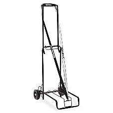Stebco Deluxe Travel Cart 125 lb