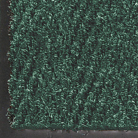 The Andersen Company Victory Floor Mat, 3' x 6', Green