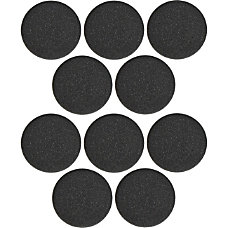 Jabra Ear Cushion 10 Pack Foam