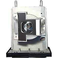 V7 Lamp for select Smartboard projectors