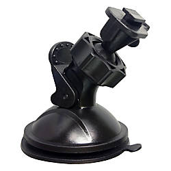 DOD Suction Cup Mount BB054