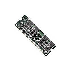 Xerox 128MB DRAM Memory Module
