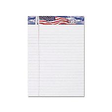 TOPS American Pride Binding Legal Writing