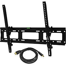 Ematic EMW6101 Wall Mount for TV