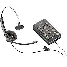 Plantronics Practica T110 Standard Phone 1