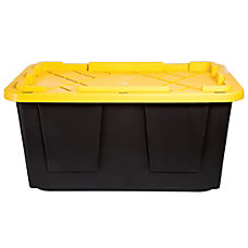 Greenmade Storage Tote 27 Gallons 30