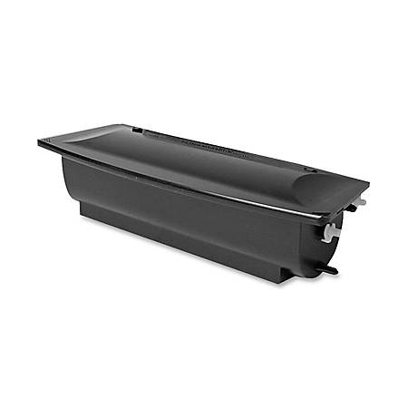 Kyocera Original Toner Cartridge - Laser - 7000 Pages - Black - 1 Each