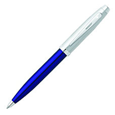 Sheaffer 100 Ballpoint Pen Medium Point