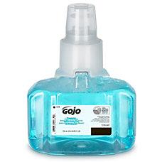 GOJO Pomeberry Foam Hand Wash Refill