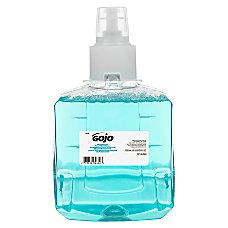 GOJO Pomeberry Foam Handwash Refill1200 mL