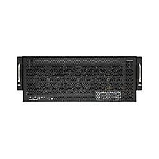 Tyan FT72 B7015 Server rack mountable