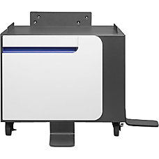 HP LaserJet 500 Color Series Printer