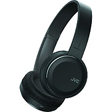 JVC HA S190BT Headset Stereo Wireless