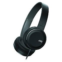 JVC HA S190M Headset