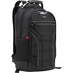 Targus Drifter Carrying Case Backpack for