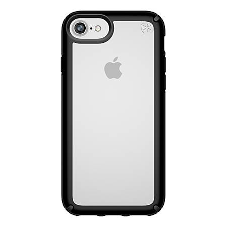Speck® Presidio™ SHOW Case For Apple® iPhone® 8, Black