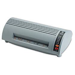 Business Source 9 Professional Document Laminator