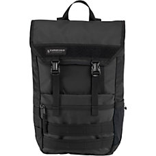 Timbuk2 Rogue Laptop Backpack for Apple