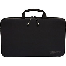 Mobile Edge Carrying Case Sleeve for