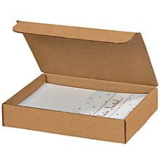 Office Depot Brand Literature Mailers 9