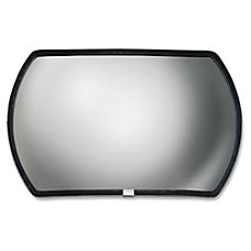 See All Convex Mirror 12 x