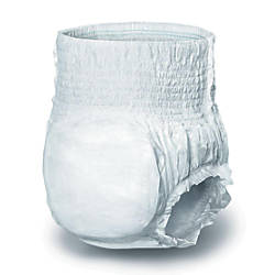 Protect Extra Protection Protective Underwear Medium