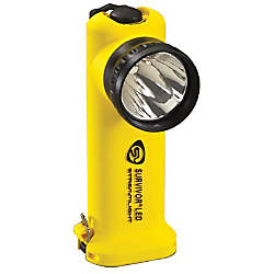 Streamlight Survivor 48V LED Rechargeable Flashlight